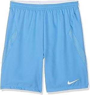 Nike Kids Dri-Fit Laser IV Shorts