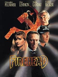 Firehead