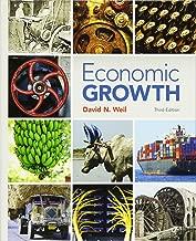 Best economic growth international edition Reviews
