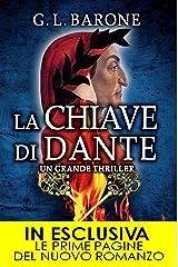 La chiave di Dante (eNewton Narrativa) Formato Kindle