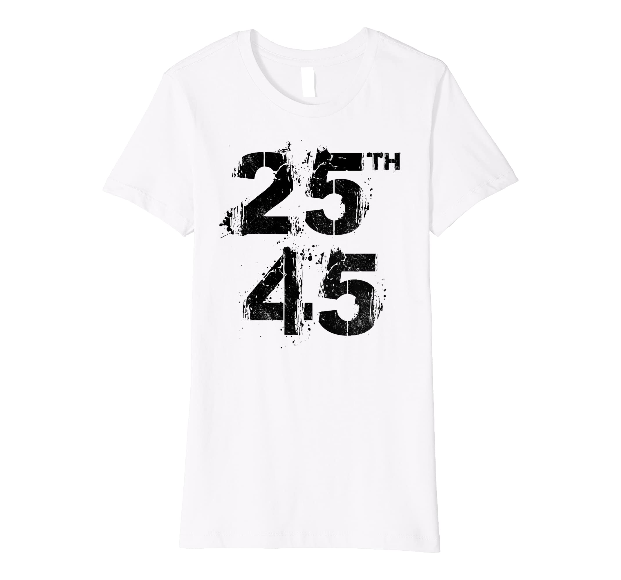 00ee417e1 Personalised T Shirt Amazon - DREAMWORKS