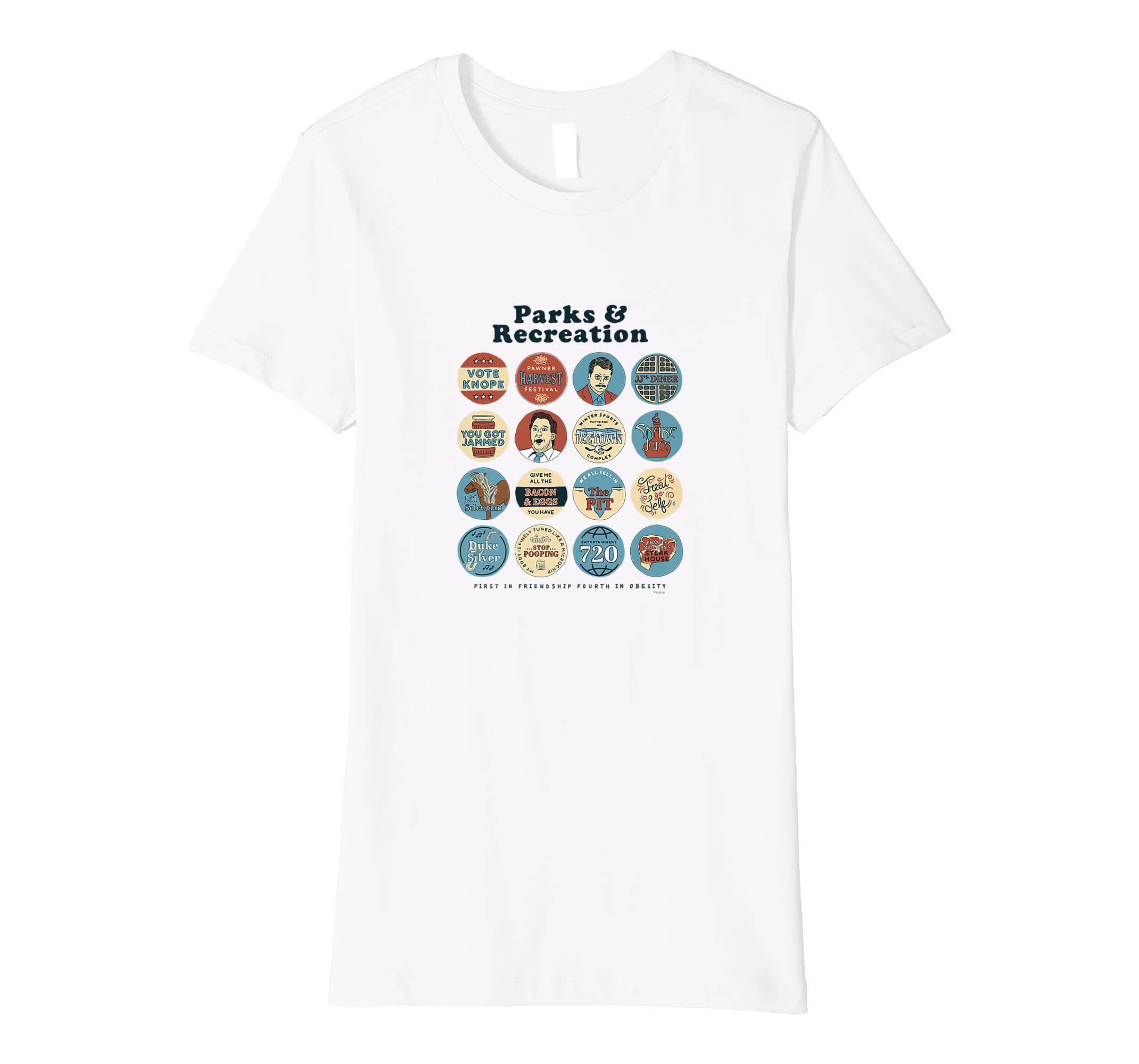 9f5a1909 Funny Friendship Quotes For T Shirts - DREAMWORKS