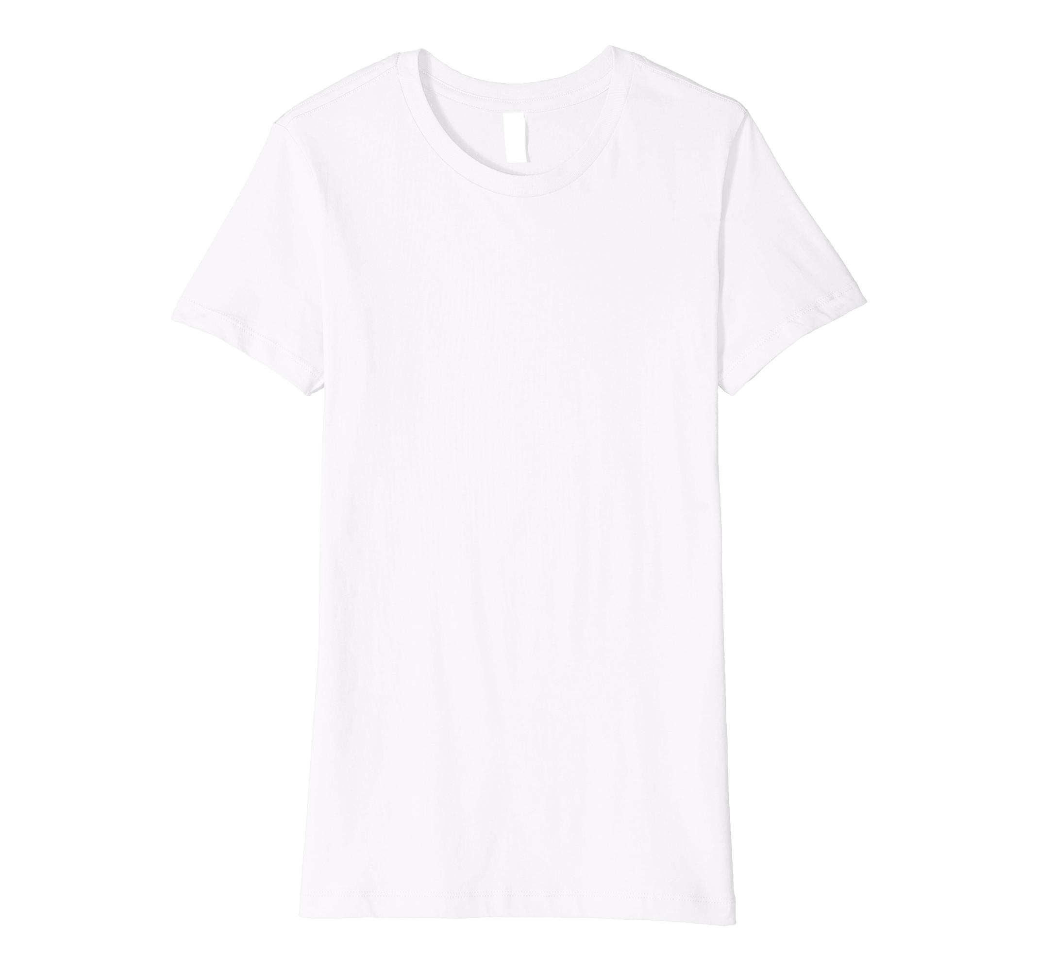 Kids Boys Girls Polo Black T Shirt Designer Plain School T-Shirts PE Top 3-13 Yr