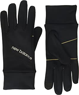 New Balance Running Gloves