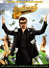 Best eastbound and down season 1 dvd Reviews