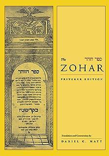 The Zohar: Pritzker Edition, Volume Three