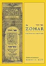 Best zohar volumen 3 Reviews