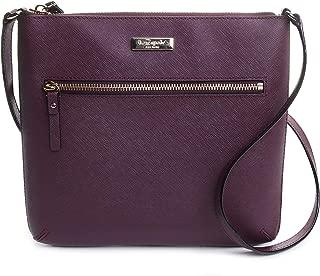 Kate Spade New York Women's Laurel Way Rima Crossbody Bag