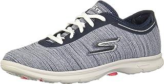 Skechers 14227X Zapatillas de Deporte para Mujer