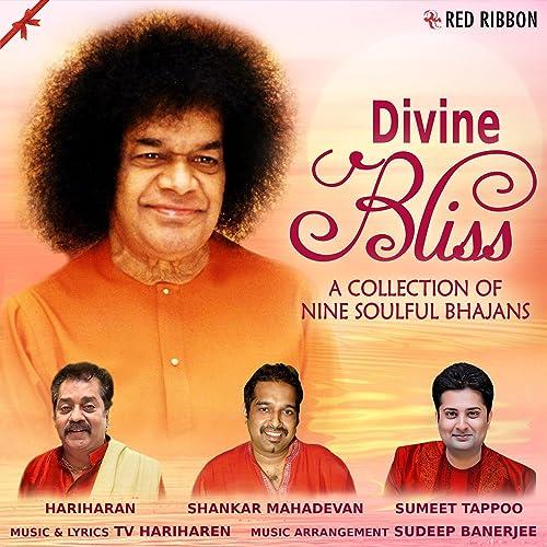om namah shivaya mp3 song lyrics