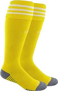 Copa Zone Cushion III Soccer Socks (1-Pair)