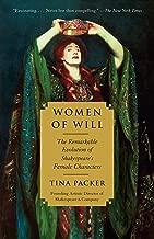 tin woman play