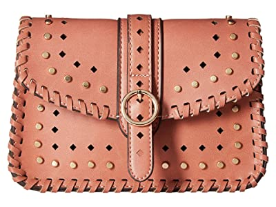 SOLE / SOCIETY Ivah Belt Bag (Canyon) Bags