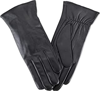 boden womens gloves