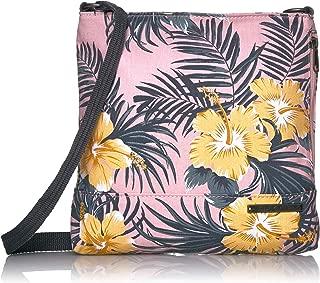 Womens Jodie Shoulder Bag