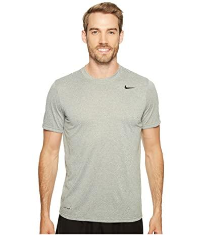 Nike Legend 2.0 Short Sleeve Tee Men