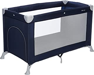DaMohony Lot de 3 al/èses imperm/éables pour lit de b/éb/é Lavable et r/éutilisable 30 x 60 cm