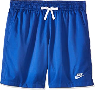 Nike Men's NSW CE SHORT WVN FLOW Shorts