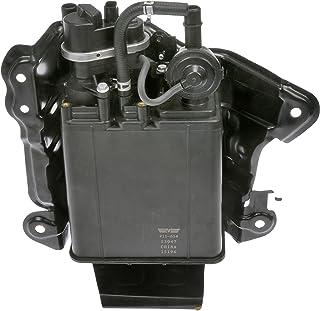 Dorman 911-654 Evaporative Fuel Vapor Canister