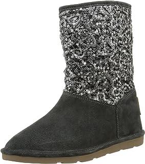 No esLooky DisponiblesY Amazon Zapatos Incluir n0mwOv8N