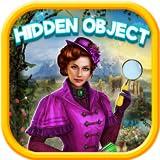 The Mystery Search - Gioco di oggetti nascosti