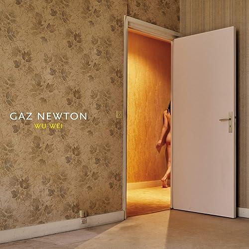 Wu wei / Gaz Newton, chant, guit. |