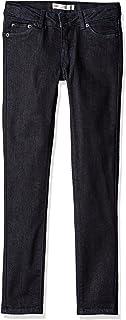 Levi's Girls' 710 Super Skinny Fit Performance Jeans
