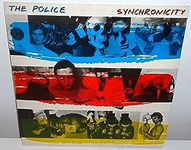 Best police albums vinyl Reviews