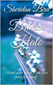 Broken Halo: What would you do to save your friend from himself?
