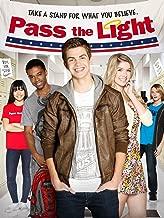 pass the light movie