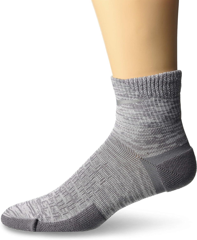 Nike unisex-adult Spark Cushion Ankle