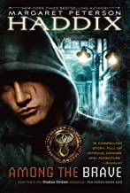 Among the Brave (5) (Shadow Children)