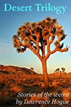 Desert Trilogy
