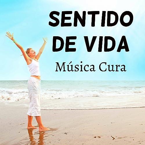 Nova Cama by Silva Embalar on Amazon Music - Amazon.com