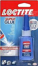 Loctite Liquid Professional Super Lijm 20-Gram Fles (1365882)