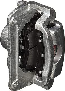 Raybestos RC12004C RPT Rust Prevention Technology Brake Caliper Bracket