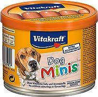 Vitakraft Snack dla psa Dog Mini, 1 x 120 g