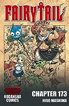 Fairy Tail #173