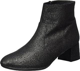 ofrecemos varias marcas famosas Unisa Karisi_f17_sta, botas botas botas para Mujer  despacho de tienda