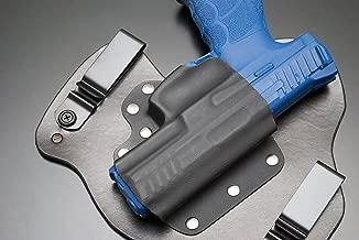 Concealment Holster for H&K VP9