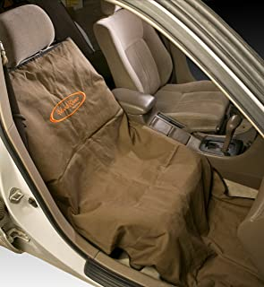 Best mud river seat covers Reviews