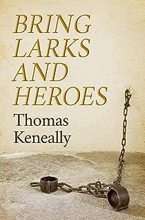Best lark publishing company Reviews