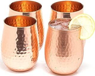 copper wine