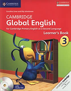 Best cambridge global english stage 3 Reviews