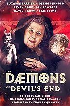 The Daemons of Devil's End