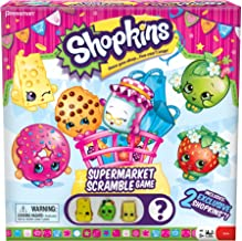 shopkins ds game