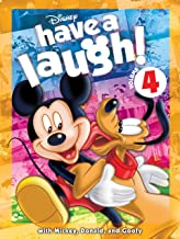 Have A Laugh, Volume 4