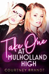 Take One at Mulholland High Kindle Edition