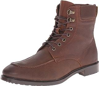 حذاء رجالي Owen Engineer من غوردون راش