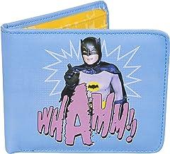 Mejor Original Batman Show